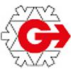 Picto_galia