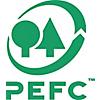 Picto_pefc