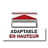Picto_technique_adaptable_en_hauteur