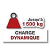 Picto_technique_charge_dynamique_1500