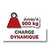 Picto_technique_charge_dynamique_900