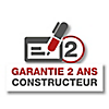 Picto_technique_garantie_constructeur_2