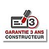 Picto_technique_garantie_constructeur_3