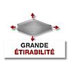 Picto_technique_grande_etirabilite