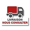 Picto_technique_livraison_nous_consulter