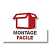 Picto_technique_montage_facile