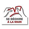 Picto_technique_se_dechire_a_la_main