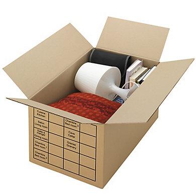 carton d m nagement achat carton d m nagement achat entre pro. Black Bedroom Furniture Sets. Home Design Ideas