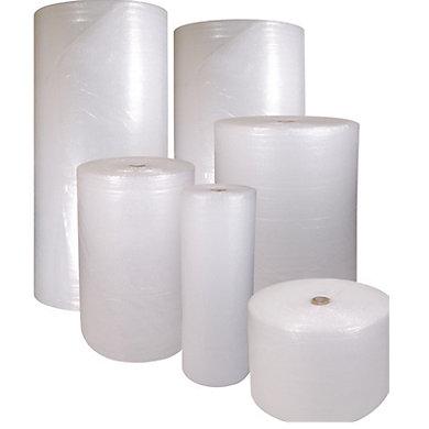 film bulles conomique grandes largeurs calage et protection cenpac. Black Bedroom Furniture Sets. Home Design Ideas