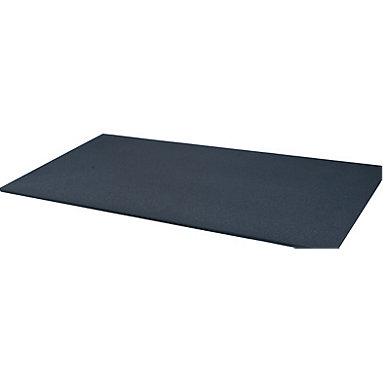 plaque polyur thane pu. Black Bedroom Furniture Sets. Home Design Ideas
