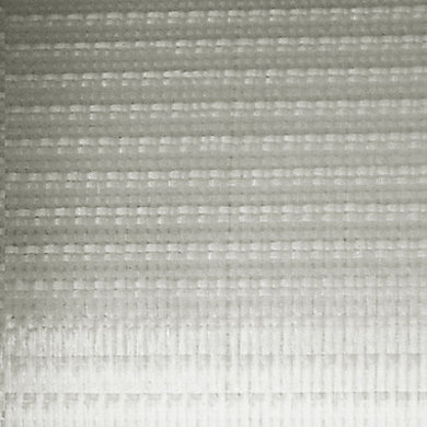 ADHESIF ARME CHAINE  TRAME 3M 50x50 (photo)
