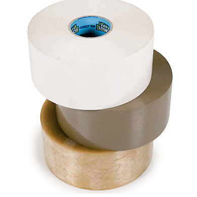 ADHESIFS BONUS TAPE SOLVANT (photo)