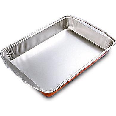 Barquette aluminium achat barquette aluminium achat - Plat aluminium jetable ...