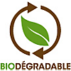 Picto_biodegradable