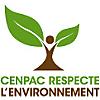 Picto_cenpac_environnement