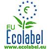 Picto_ecolabel_eu