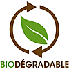 Picto_legal_cenpac_biodegradable