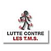 Picto_technique_TMS