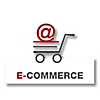 Picto_technique_e_commerce