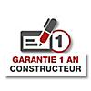 Picto_technique_garantie_constructeur_1