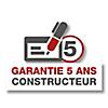 Picto_technique_garantie_constructeur_5