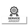 Picto_technique_service_argent