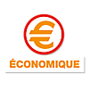 Picto_variable_economique.png