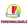 Picto_variable_personnalisable.png