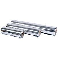 Aluminium professionnel en rouleau