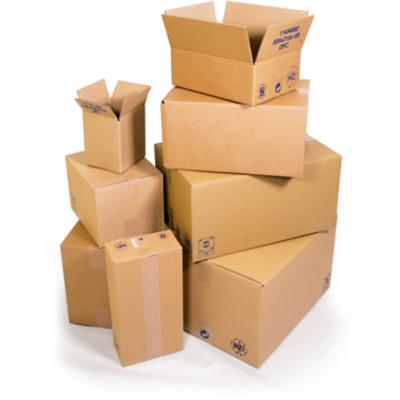 raphia naturel, frisure bois, frisure papier pour emballage cadeau