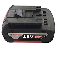 Batterie pour tendeur-sertisseur autonome CP-125 et CP-140