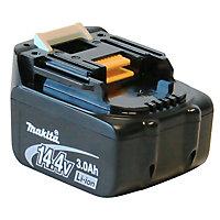 Batterie pour tendeur-sertisseur autonome GT-SMART