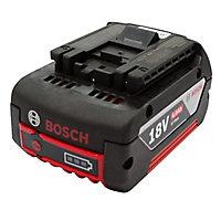 Batterie pour tendeur-sertisseur autonome OR-T 260