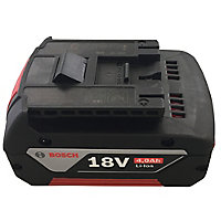 Batterie pour tendeur-sertisseur autonome OR-T 450
