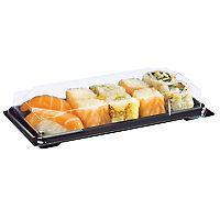 Boîte spéciale sushis