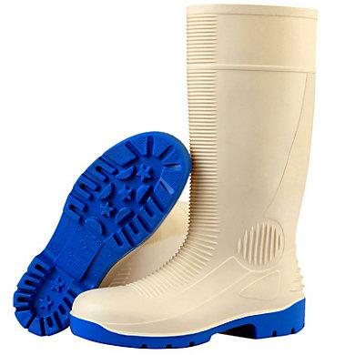 Chaussures de sécurité modèle CLASSIC taille 39 (photo)
