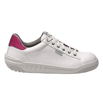 Chaussures de sécurité modèle Jamma (photo)