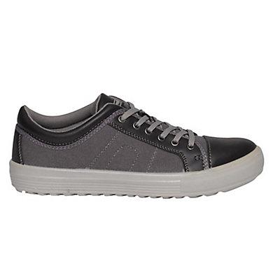 Chaussures de sécurité modèle Trend (photo)