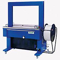 Cercleuse automatique pour petite cadence - Modèle TP 6000