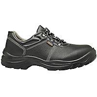 Chaussures de sécurité modèle Classic