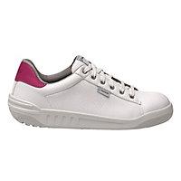 Chaussures de sécurité modèle Jamma
