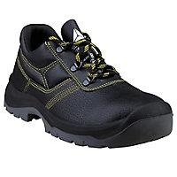 Chaussures de sécurité modèle Jett