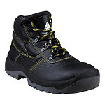 Chaussures de sécurité modèle Jumper Haute