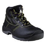 Chaussures de sécurité modèle Jumper