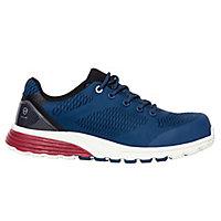 Chaussures de sécurité modèle Squash
