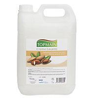 Crème lavante Topmain®