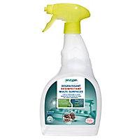 Dégraissant désinfectant concentré multisurface Enzypin®