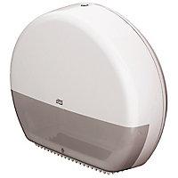 Distributeur Tork® pour papier toilette maxi et mini Jumbo