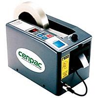 Distributeur électrique d'adhésif PS2A