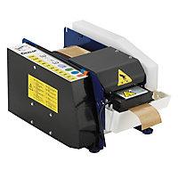 Distributeur électronique de bande gommée LAPOMATIC
